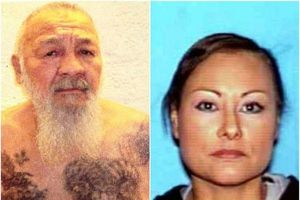 10 sự thật gây sốc về băng đảng Mafia Mexico - những kẻ khát máu nhất hành tinh