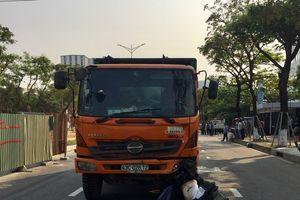 Hoàn cảnh đáng thương của nam thanh niên chở ga bị xe chở rác tông tử vong ở Đà Nẵng