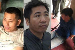 Chân dung ông trùm quyền lực người Trung Quốc của đường dây ma túy 'khủng'