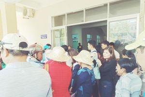 Quảng Nam: Thanh tra toàn bộ các dự án của Công ty Bách Đạt An
