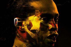 Ronaldinho, chàng nhân tình răng vổ của trái bóng