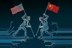 Bài 1: Mấu chốt 'Made in China 2025'