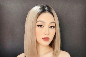 Hương Tràm đổi kiểu tóc: Người thích thú khen xinh như búp bê, kẻ tá hỏa tưởng lầm là Quỳnh Anh Shyn