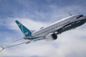 Tai nạn Boeing 737 MAX: Thủ phạm chính là thiết bị an toàn?