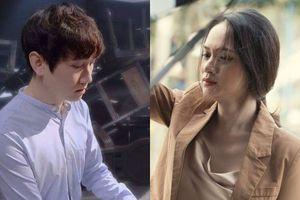 Hương Giang và Mr Siro chiếm sóng Vpop tuần qua
