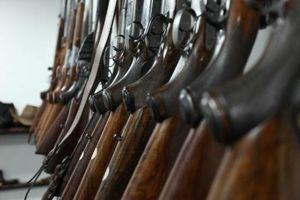 New Zealand siết chặt quản lý súng đạn sau vụ xả súng kinh hoàng