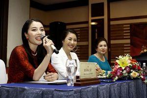 Quảng Bình lần đầu tổ chức cuộc thi 'Người đẹp du lịch'