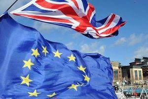 Hội nghị Thượng đỉnh EU: Mong chờ quyết định về trì hoãn Brexit