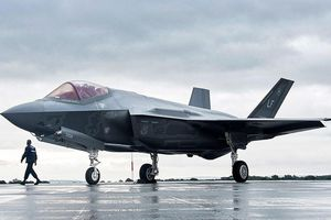 Mỹ sắp giáng đòn 'cảnh cáo' Thổ Nhĩ Kỳ về thương vụ mua S-400 của Nga?