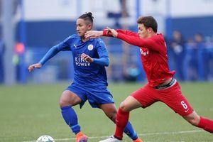 U23 Brunei không mang cầu thủ giàu nhất thế giới đấu U23 Việt Nam