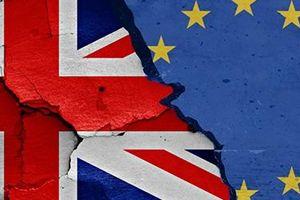 Brexit mềm?