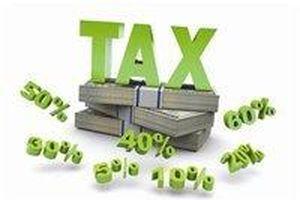 Xổ số để chống thất thu thuế
