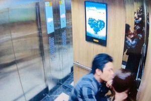 Phó Thủ tướng yêu cầu kiểm tra xử lý vụ 'Sàm sỡ trong thang máy bị phạt 200 nghìn'