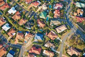 Lưu ý khi đầu tư bất động sản ở Úc