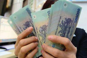 Thanh toán di động phát triển, 91% người Việt vẫn dùng tiền mặt