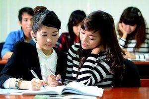 Học sinh thế hệ Z, Alpha sẽ học tiếng Anh như thế nào?