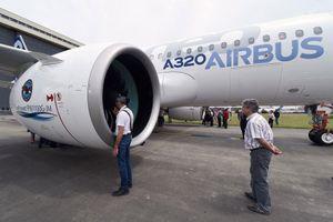 737 Max gặp khó, cửa nào cho các đối thủ từ Pháp, Trung Quốc và Nga?