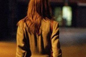Đi chơi đêm, cô gái Mỹ bị bắt cóc làm nô lệ tình dục