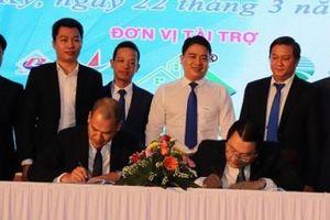 Cuộc chiến thương mại Mỹ - Trung: Cơ hội nào cho DN Việt Nam?