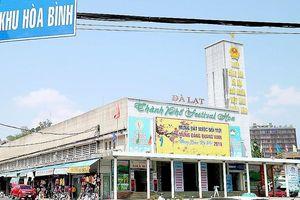 Bảo tồn song hành phát triển khu trung tâm Đà Lạt