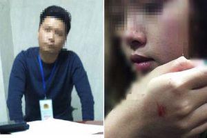 Vụ sàm sỡ nữ sinh phạt 200 nghìn đồng: Phó Thủ tướng yêu cầu Bộ Công an sửa quy định