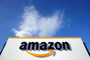 Amazon tấn công mảng quảng cáo di động, cạnh tranh Google, Facebook