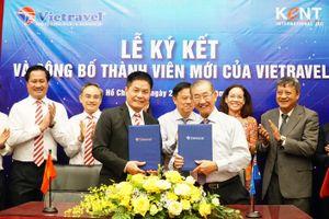 Vietravel đầu tư đào tạo nhân sự ngành du lịch