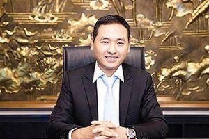 Đại gia Việt chủ khách sạn Melia: 3 năm 2 thương vụ ngàn tỷ chấn động
