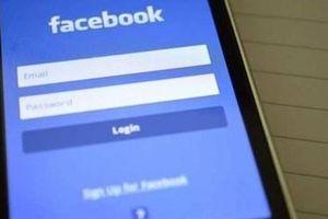 Người dùng Facebook nên thay đổi mật khẩu ngay bây giờ