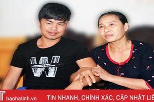 Hà Tĩnh: Tiền mất, nợ mang vì xuất khẩu lao động... 'chui'!
