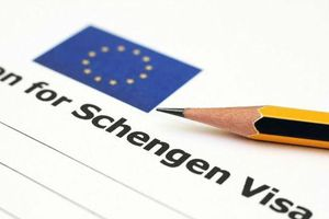 Khai trương Trung tâm tiếp nhận hồ sơ xin thị thực Bỉ, Đức và Italy tại Đà Nẵng