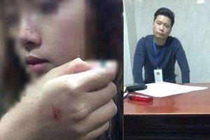 Vụ sàm sỡ nữ sinh trong thang máy phạt 200 nghìn đồng: Phó Thủ tướng yêu cầu Bộ Công an khẩn trương sửa quy định