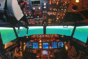 Ethiopian Airlines trả lời câu hỏi về đào tạo phi công lái Boeing 737 MAX