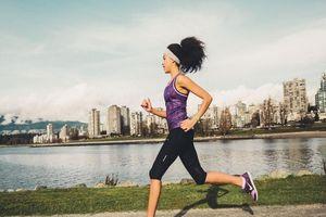 Bí quyết tập thể dục hiệu quả nhất