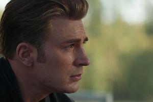 Phía Disney úp mở 'Avengers: Endgame' có thể sẽ không tung thêm trailer quảng bá
