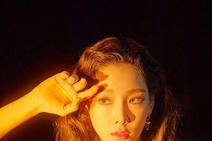 Kim Taeyeon (SNSD) chính thức tái xuất đường đua KPop: Quả nhiên là 'vocal queen' số 1!