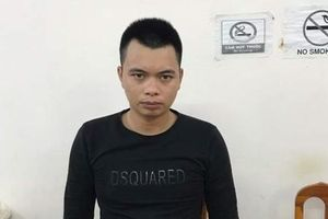 Tiết lộ nguyên nhân hung thủ ra tay bắn tài xế trọng thương cướp xe taxi ở Tuyên Quang