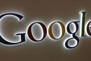 Google tiếp tục bị phạt nặng vì cố tình chặn quảng cáo của đối thủ