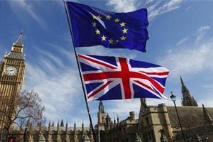 EU và Anh đồng thuận kéo dài hạn chót Brexit