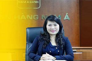Eximbank thay Chủ tịch Hội đồng quản trị