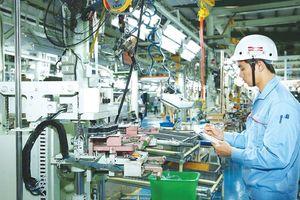 EuroCham: Đánh giá cao môi trường đầu tư Việt Nam