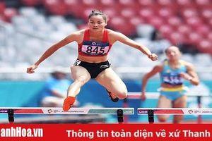 Thể thao Thanh Hóa và những mục tiêu lớn trong năm 2019