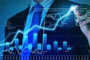 Khởi tố vụ án, khởi tố bị can về tội thao túng thị trường chứng khoán