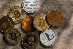 Sự thống trị của Bitcoin