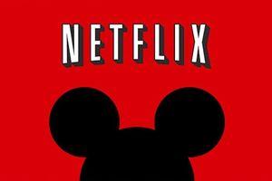Sau thương vụ 71 tỷ USD với Fox, Walt Disney muốn 'tấn công' Netflix?
