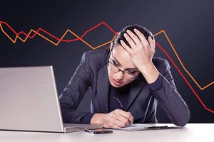 Rủi ro đầu tư, nhìn từ cú sốc YEG