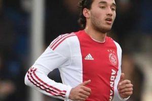Mất sao Ajax, CĐV Indonesia tố FIFA 'nhận hối lộ'... của Việt Nam