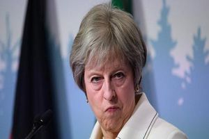 Bị trì hoãn, Brexit liệu có khả thi?