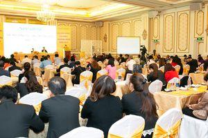 NamABank khẳng định tranh chấp trong gia đình bà Tư Hường không liên quan đến ngân hàng