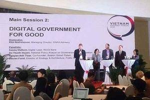 Cơ hội cho cách mạng số tại Việt Nam